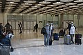 24 de marzo 2020-Aeropuerto Adolfo Suarez Madrid-02.jpg