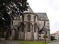 25048-CLT-0001-01 Sint Medard.jpg