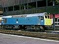 25211 Manchester Victoria.jpg