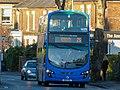 25 Blue Line Bus Norwich.jpg