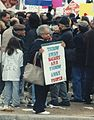 25a.ElectionProtest.USSC.WDC.11December2000 (22380927851).jpg