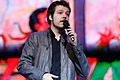 25o Premio da Musica Brasileira (14003146600).jpg
