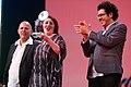 25o Premio da Musica Brasileira (14191196034).jpg