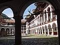2643 Rilski manastir, Bulgaria - panoramio (38).jpg