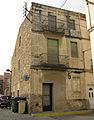 26 Casa del c. Sant Pere, 14 (Abrera).jpg