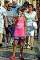 27.8.16 Strakonice MDF Sunday Parade 010 (28686047264).jpg