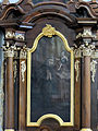 270713 Interior of Church of the Annunciation in Kazimierz Dolny - 03.jpg