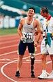 28 ACPS Atlanta 1996 Track Don Elgin.jpg