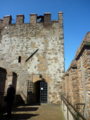 28 Museo delle Mura.PNG