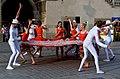 29. Ulica - Krakowski Teatr Tańca - Estra & Andro - 20160708 2572.jpg