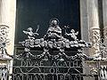 2910 - Catania - Giov. Batt. Vaccarini - Chiesa della Badia di S. Agata (1767) - Foto Giovanni Dall'Orto, 4-July-2008.jpg