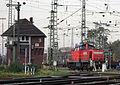 294 771-1 Köln-Kalk Nord 2015-11-03-01.JPG