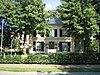 foto van Villa Hestia