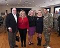 29th Combat Aviation Brigade Welcome Home Ceremony (26626943867).jpg