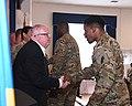 29th Combat Aviation Brigade Welcome Home Ceremony (27625793878).jpg