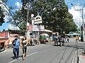 2Tala Caloocan City Buildings Church 30.jpg