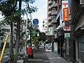 2 Chome Higashitabata, Kita-ku, Tōkyō-to 114-0013, Japan - panoramio.jpg