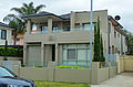 2 Skinners Avenue, Dolls Point, New South Wales (2010-11-28).jpg