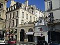 2 et 4 rue Vide-Gousset (Paris).JPG