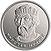 2 hryvnia coin of Ukraine, 2018 (reverse).jpg