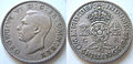 2 shillings 1948 george 6.jpg