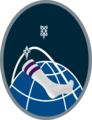 2d Space Operations Squadron USSF emblem.png