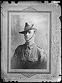 2nd Lieutenant Joseph Victor Pestell, 3rd Battalion (16472980744).jpg