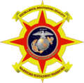 2nd MLG insignia.png