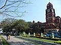 2nd Ward, Yangon, Myanmar (Burma) - panoramio (6).jpg