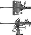 3.7cm Flak M42 LM42U.png