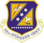 310 Operations Gp emblem.png