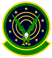 310th Tactical Fighter Training Squadron - Emblem.png
