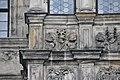311-Wappen Bamberg Alte-Hofhaltung-Ostfassade.jpg