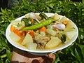 3170Cuisine food of Bulacan 54.jpg