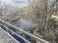31 El río Manzanares.jpg