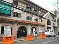 3351San Roque Santa Marta de Pateros Catholic School Metro Manila 32.jpg