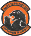 338th Combat Training Squadron - ACC - Emblem.png