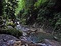 33 водопада в урочище Джегош - panoramio.jpg