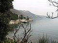 34151 Grignano TS, Italy - panoramio (3).jpg