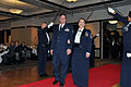 349th AMW Annual Awards 150221-F-OH435-042.jpg