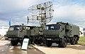 35N6 Kasta radar (1).jpg