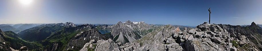 360º Panorama Saulakopf.jpg