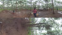 File:360 Video- They've Lost Everything- Burundian Refugees in Tanzania.webm