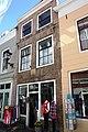 37683 St. Jacobsstraat 4.jpg