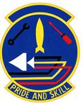 388 Aircraft Generation Sq emblem.png