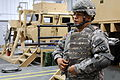 388th CBRN Company continues to train and prepare during their current multi-year mission to support the Department of Homeland Security 150315-A-UY332-526.jpg