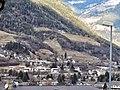 39042 Brixen, Province of Bolzano - South Tyrol, Italy - panoramio (23).jpg