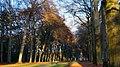 3956 Leersum, Netherlands - panoramio (12).jpg