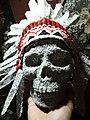 3D Skull Art by Kniel Nangit.jpg