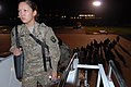 3rd BCT, 101st Airborne Div. departs for Afghanistan 120913-A-AG069-008.jpg